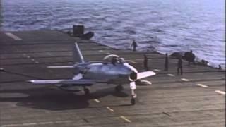 fj 2 carrier operations