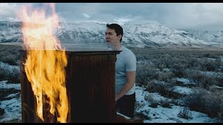 Fire Is Ours - Makana (Bernie Sanders Anthem)