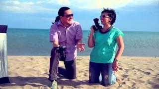 Свадьба на пляже Preview video 02