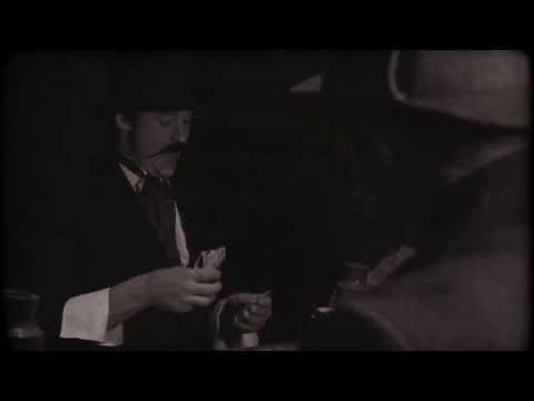 HALLOWSCREAM   York Maze Hallowscream - Trailer 2013