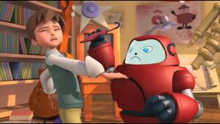 Superbook-Im late and i did not review