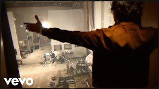 Смотреть клип Jack Savoretti - Too Much History