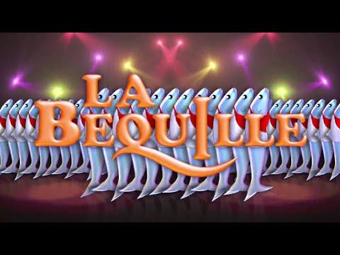 La Béquille - Patrick Sébastien - Vidéo Lyrics