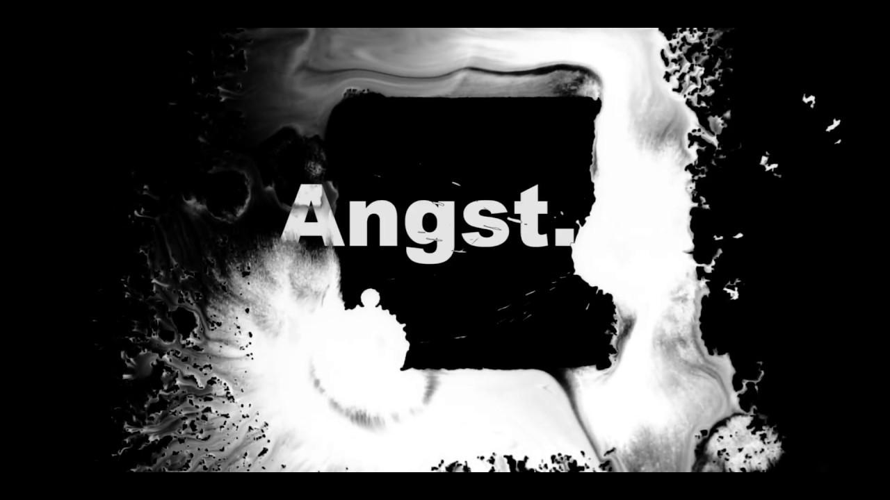 Angst Movie - Utah footage - YouTube