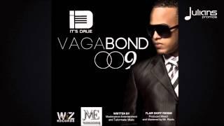 """Ricardo Drue - VagaBond """"2015 Soca"""" #Vagabond"""