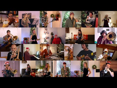 """""""All I want for christmas"""" in Zeiten von Corona 