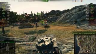 Vod по т37 и роль лт в игре