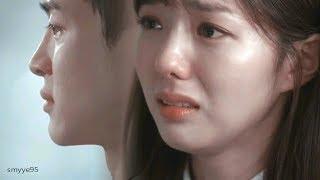 Kore Klip - Aşk Cinayet Sever || Yeni Dizi