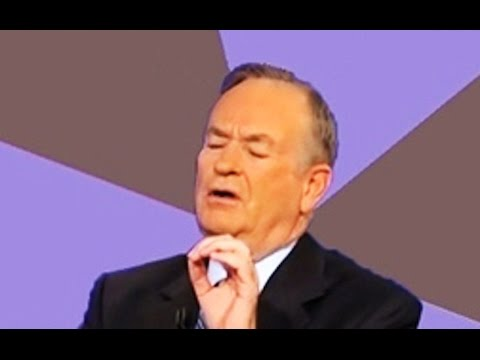 Bill O'Reilly: Slaves Were Fed And Housed (Free Of Charge!)