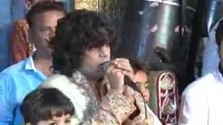aamir akbar new qawwali 09312312564,09210356338