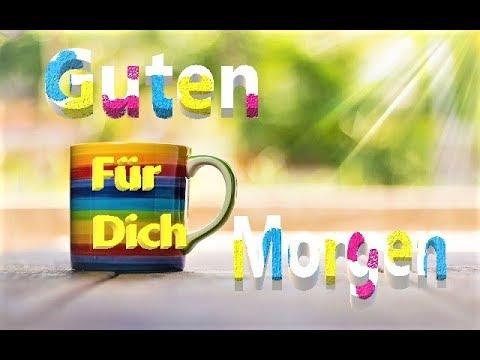 Guten Morgen Kaffee Für Dich Schöner Tag Frühstück