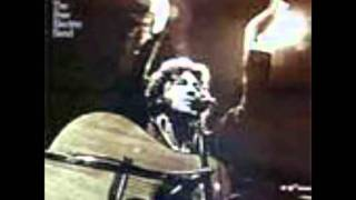 Watch Albert Hammond Smokey Factory Blues video