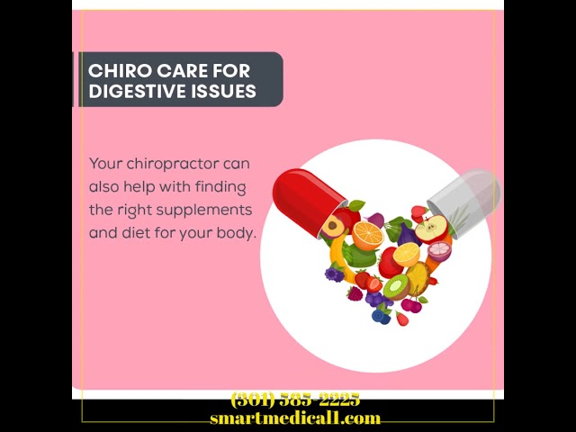 SMART Care SMART Choice SMART Health