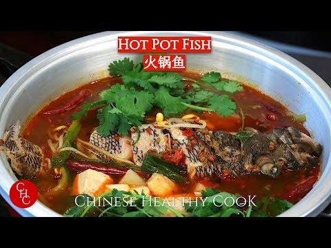 Pinch Pot Fish-Adding Details from YouTube · Duration:  8 minutes 18 seconds