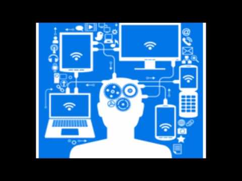 Digital Labor in the Business World