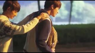 【SONG TRÌNH】Bây giờ em không yêu tình yêu cây anh đào【Cao Thái Vũ x Hoàng Tĩnh Tường)