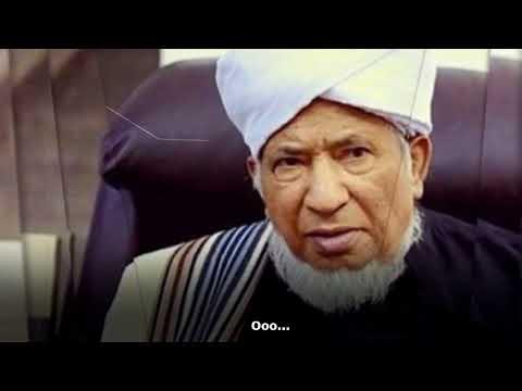 Laukana Bainal Habib  ||
