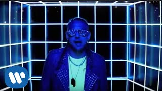Sean Paul - So Fine (Video)