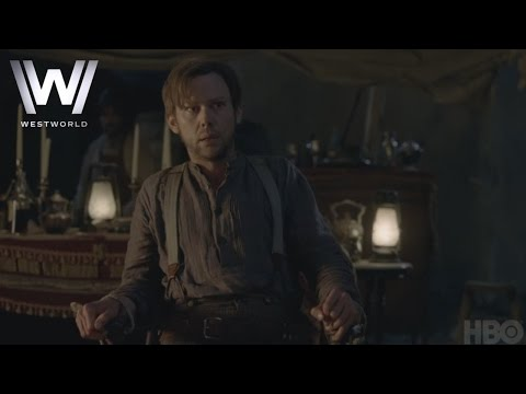 Westworld Episode 9 Trailer - Breakdown, Predictions and Theories