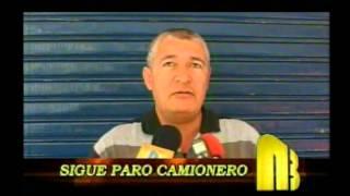 Noticiero de Buenaventura del 2 de septiembre de 2013 parte 9