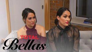 Total Divas new season