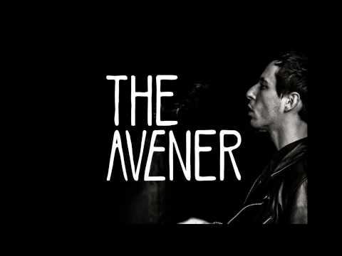 The Avener - Lonely Boy