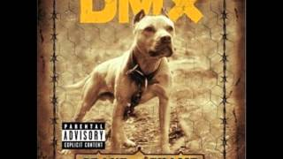 Watch DMX Were Back video