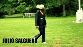 Julio Salguero (SUBLIME AMOR))