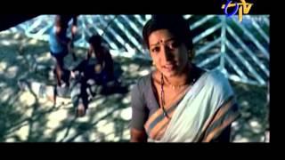 super song from shubha sankalpam movie