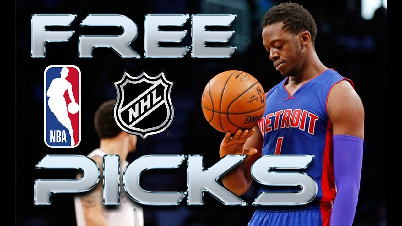 Nba betting picks today off track betting carbondale illinois mall