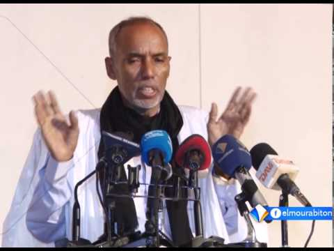 موريتانيا: المهرجان السنوي للأدب ينطلق نهاية الشهر المقبل