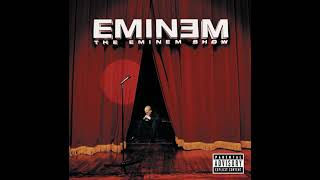 Till I Collapse (1 HOUR) - Eminem