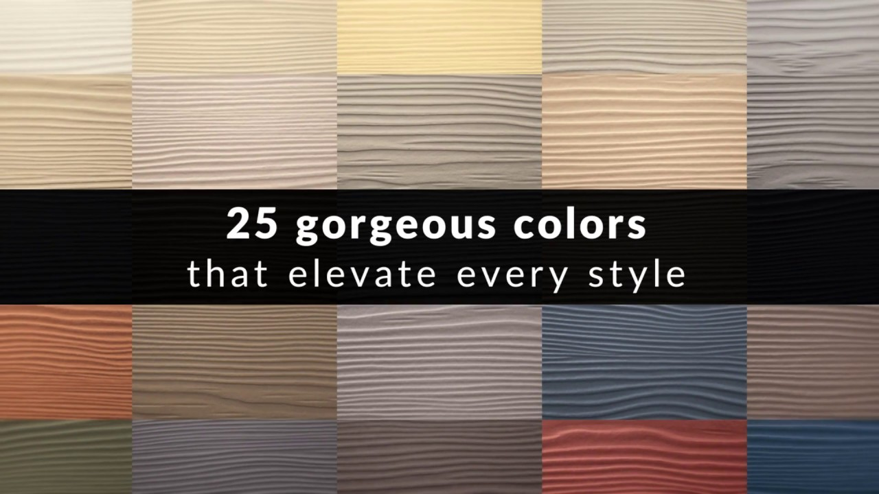 Color Your World Like Never Before | Allura USA