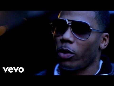 Nelly - Vevo GO Shows: Move That Body