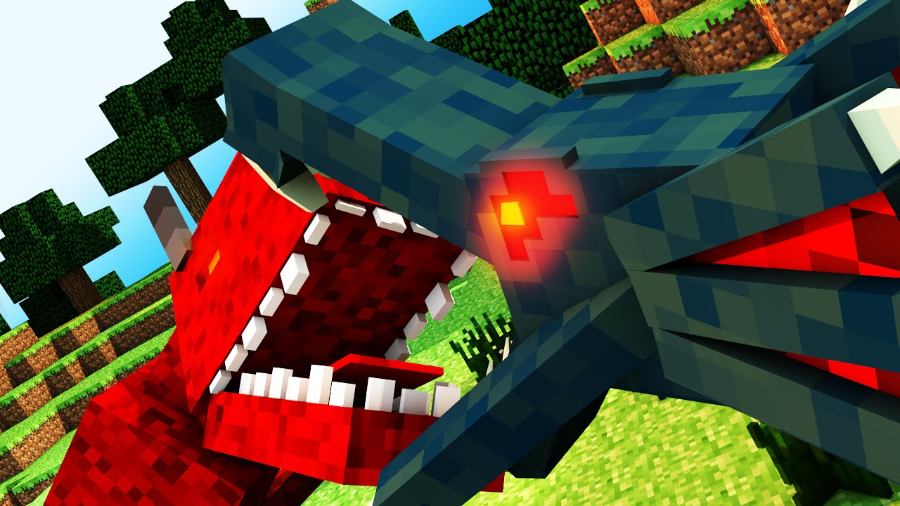 Minecraft voids wrath modded survival ep 15 for The atlantic craft minecraft