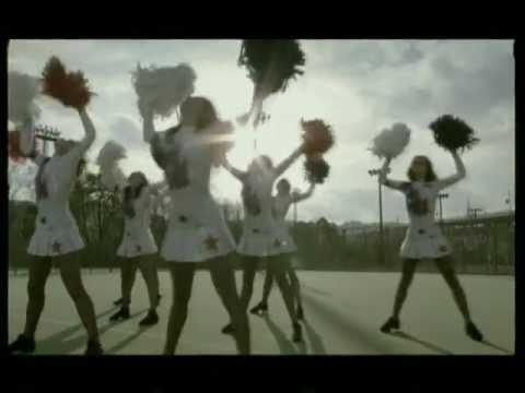 S.O.S. - Не везет (HD)