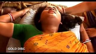 Bangla Lokgeeti   Maayer Mato Naaire Apon   Bengali Sad Song