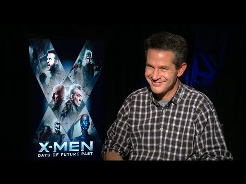 Simon Kinberg talks standalone XMen films and 'tastic Four' crossover