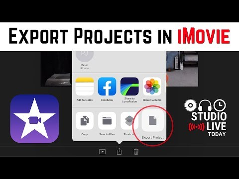 how-to-export-projects-in-imovie-ios-(iphone/ipad)