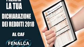 730 2018 CAF Fenalca