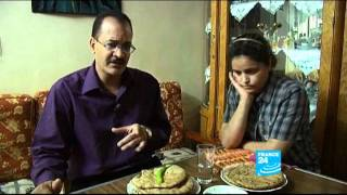 Egypt: the uncertain future for Coptic Christians