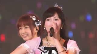 Download Lagu AKB48 - 希望的リフレイン | Kibouteki Refrain mp3