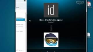Уроки ПК: Как пользоваться skype (скайпом)