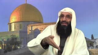 ردّ ابن إبراهيم، على من يستدل بابن تيمية في مقاتلة المسلمين!