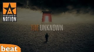 Deep Beat - The Unknown