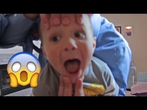 FGTEEV JUST DANCE! SPEEDY GONZALES w/ Chase, Mom & Dad THROWBACK (2015 Pt. 2)