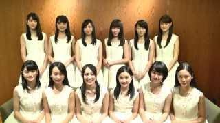 http://avex.jp/x21/ 10万人の中から選ばれた国民的美少女コンテストフ...