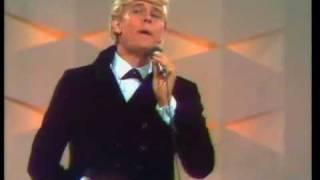 Howard Carpendale - Wir sagen ja zu der Liebe