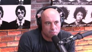 """Fuck Island"" with Greg Fitzsimmons - The Joe Rogan Experience"