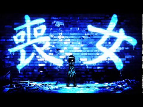 Pendulum feat. In Flames × BABYMETAL × WataMote